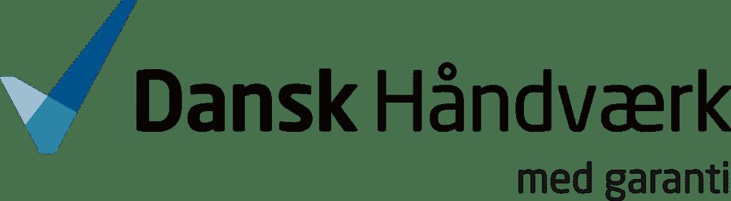 Fri For Skimmel er medlem af Dansk Håndværk
